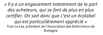 Citation-Bretagne-2