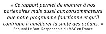 Citation-Edouard-MSC-1