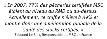 Citation-Edouard-MSC-2