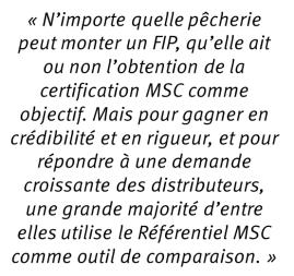 Citation-FIP-MSC-2