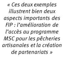 Citation-FIP-MSC-3