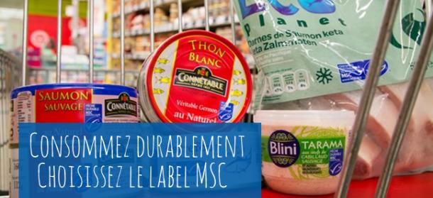 consommez-durablement-choisissez-label-MSC