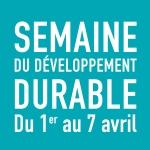 Semaine-du-DD-2014