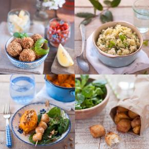 [CONCOURS] Gagnez des livrets de recettes pour cuisiner du poisson aujourd'hui & demainaussi