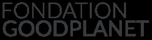 Fondation-Good-planet-logo