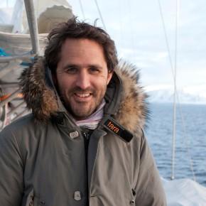Un nouveau récit pour comprendre le lien entre océan etclimat