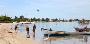 Les prises accessoires au Brésil : collaborer pour ladurabilité